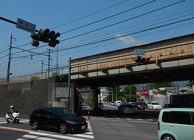 201405_odawara_mishima_03.jpg
