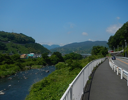 201405_odawara_mishima_04.jpg