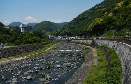 201405_odawara_mishima_08.jpg