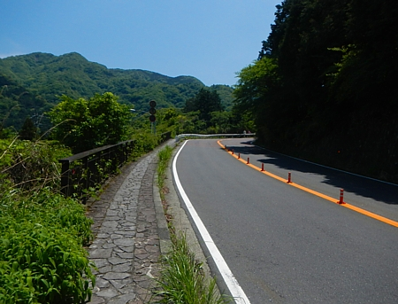 201405_odawara_mishima_23.jpg