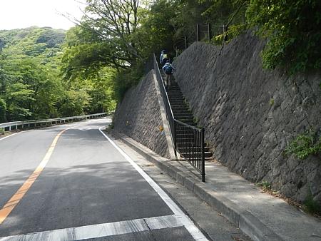 201405_odawara_mishima_26.jpg