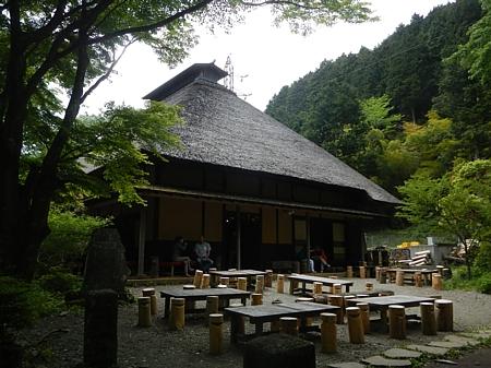 201405_odawara_mishima_29.jpg