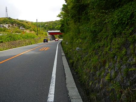201405_odawara_mishima_44.jpg