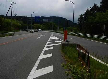 201405_odawara_mishima_45.jpg