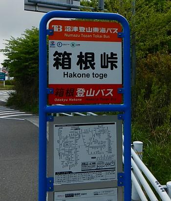 201405_odawara_mishima_46.jpg