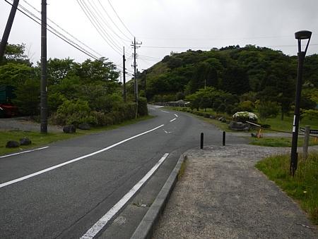 201405_odawara_mishima_kodo_01.jpg