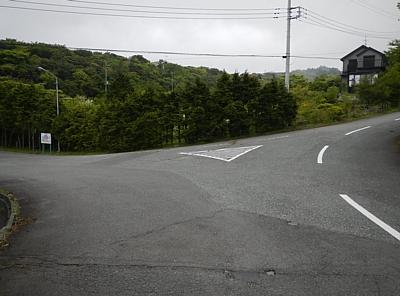 201405_odawara_mishima_kodo_06.jpg