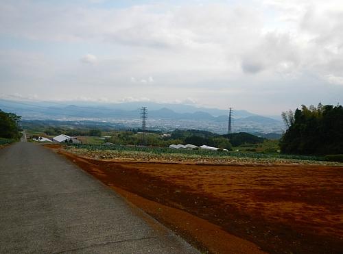 201405_odawara_mishima_kodo_25.jpg