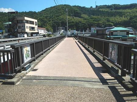 201406_shiranuta_03.jpg