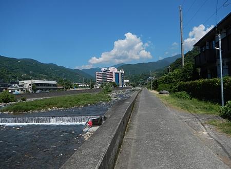201406_shiranuta_04.jpg