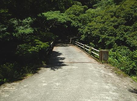 201406_shiranuta_10.jpg