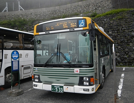 201407_fujisan_39.jpg