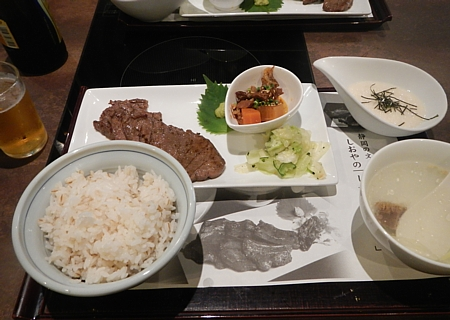 201407_fujisan_41.jpg