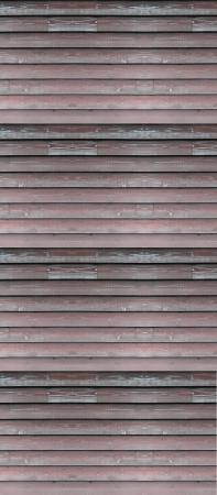 納屋の板壁