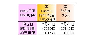 NISA140310.jpg