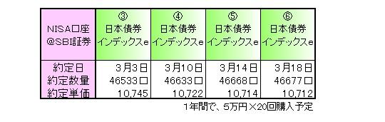 NISA140311.jpg