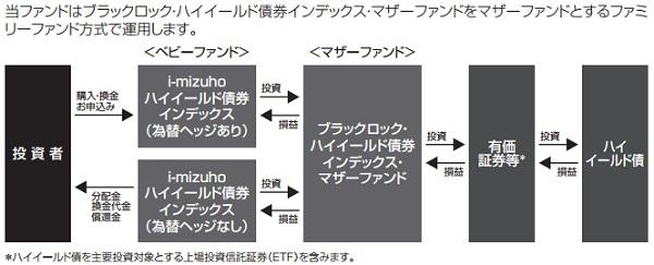 i-mizuho2.jpg