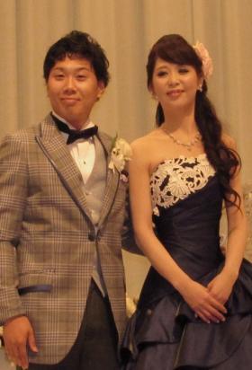 縺ゅ>縺輔▽_convert_20140915063127