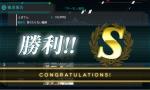 screenshot-201403222153480186.png