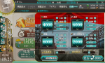 screenshot-201405061922300015.png