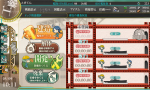 screenshot-201405091011400936.png