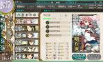 screenshot-201405151654290478.png