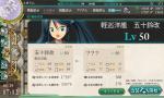 screenshot-201405291712210683.png