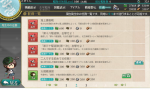 screenshot-201406171602560131.png