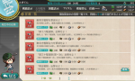 screenshot-201407052157490033.png