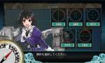 screenshot-201407070337580873.png