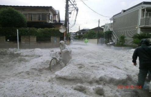 東京の雹_convert_20140716153452
