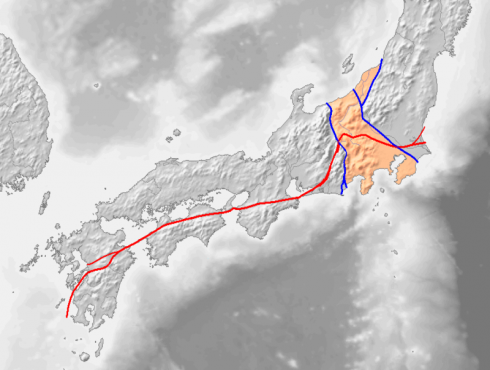 800px-Tectonic_map_of_southwest_Japan_convert_20140304112255.png