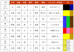 2014-08-07-001.png