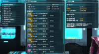 2014-09-07-001.png