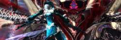 pso20140518_110434_260.png