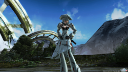 pso20140721_141423_322.png