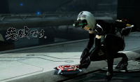 pso20140901_234341_063.png
