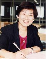 nakagawa-thumb-150xauto-156[1]