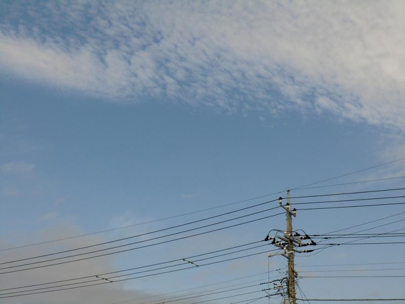 akinosora[1]