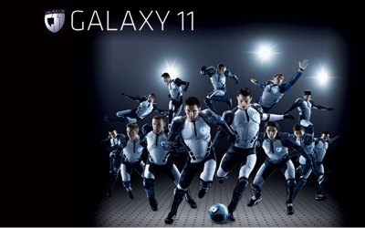 galaxy11 play cm