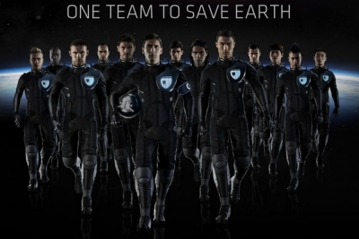 galaxy11team cm1