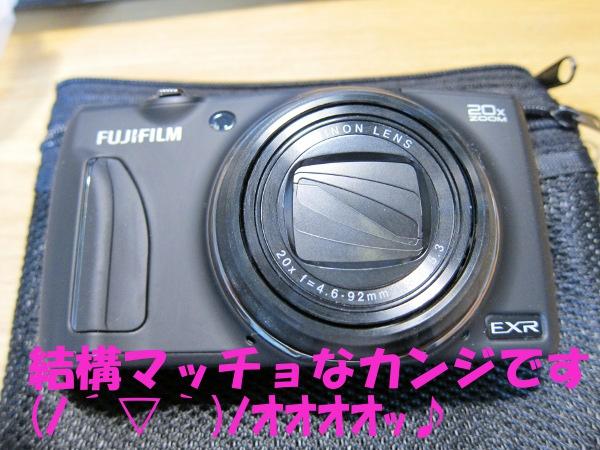 F900@3.jpg