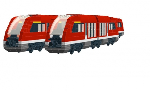 th_Siemens Desiro 1