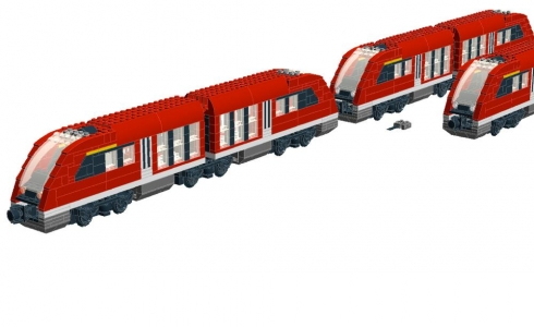 th_Siemens Desiro 2