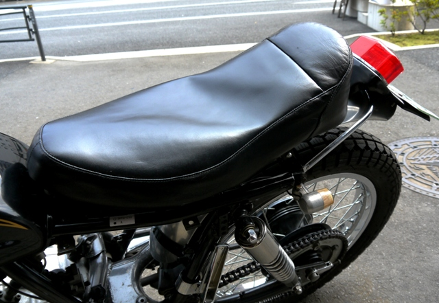 SR400.BATES.REP.SEAT