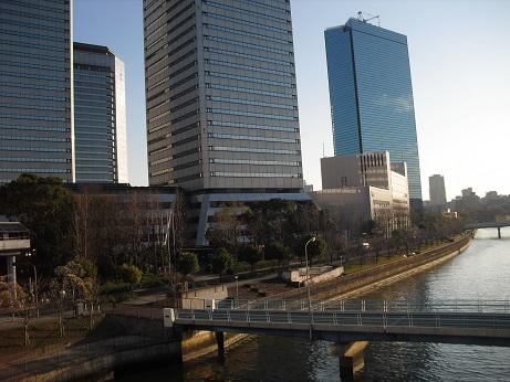 14 大阪ビジネスパーク