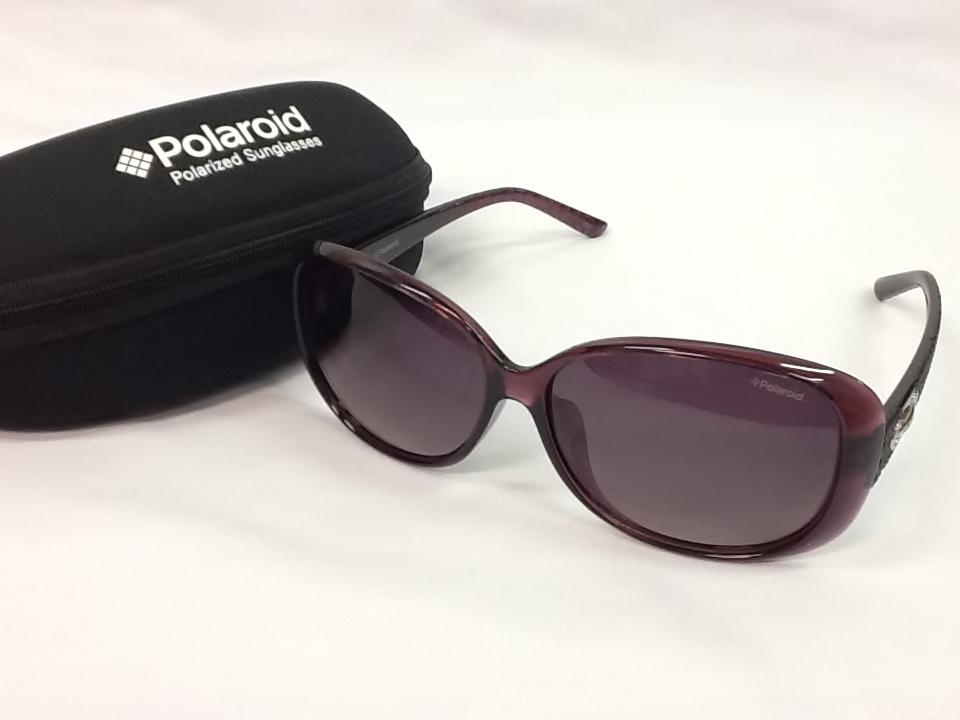 ポラロイド 品番:A-8406C カラー:01N MR サイズ:60ミリ