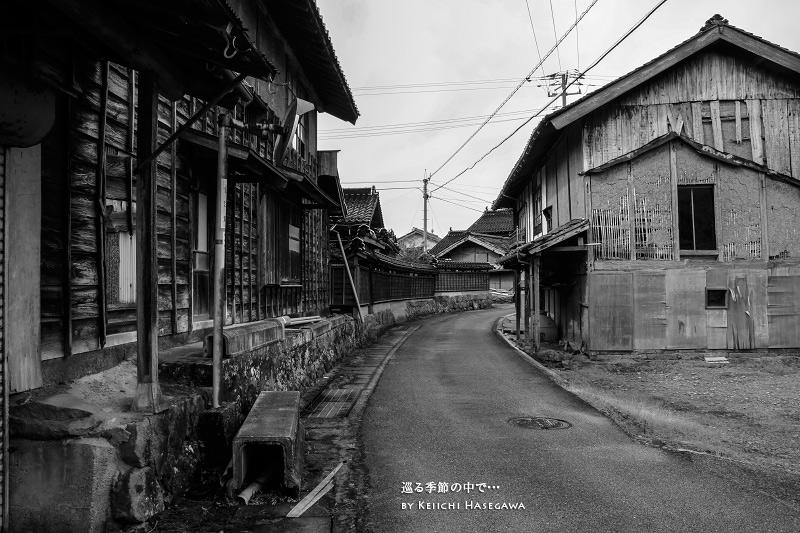 鳥取県 古民家 写真
