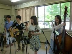 NUsaibunai1.jpg