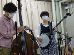 NUsaibunai3.jpg